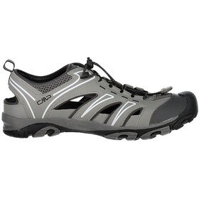 CMP Campagnolo Aquarii Hiking Sandals Men grey